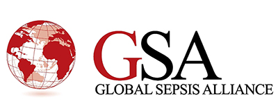 global-sepsis-alliancejpg