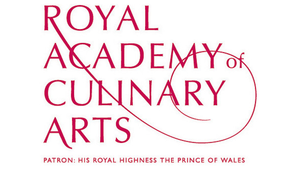 royal-academy-of-culinary-artsjpg