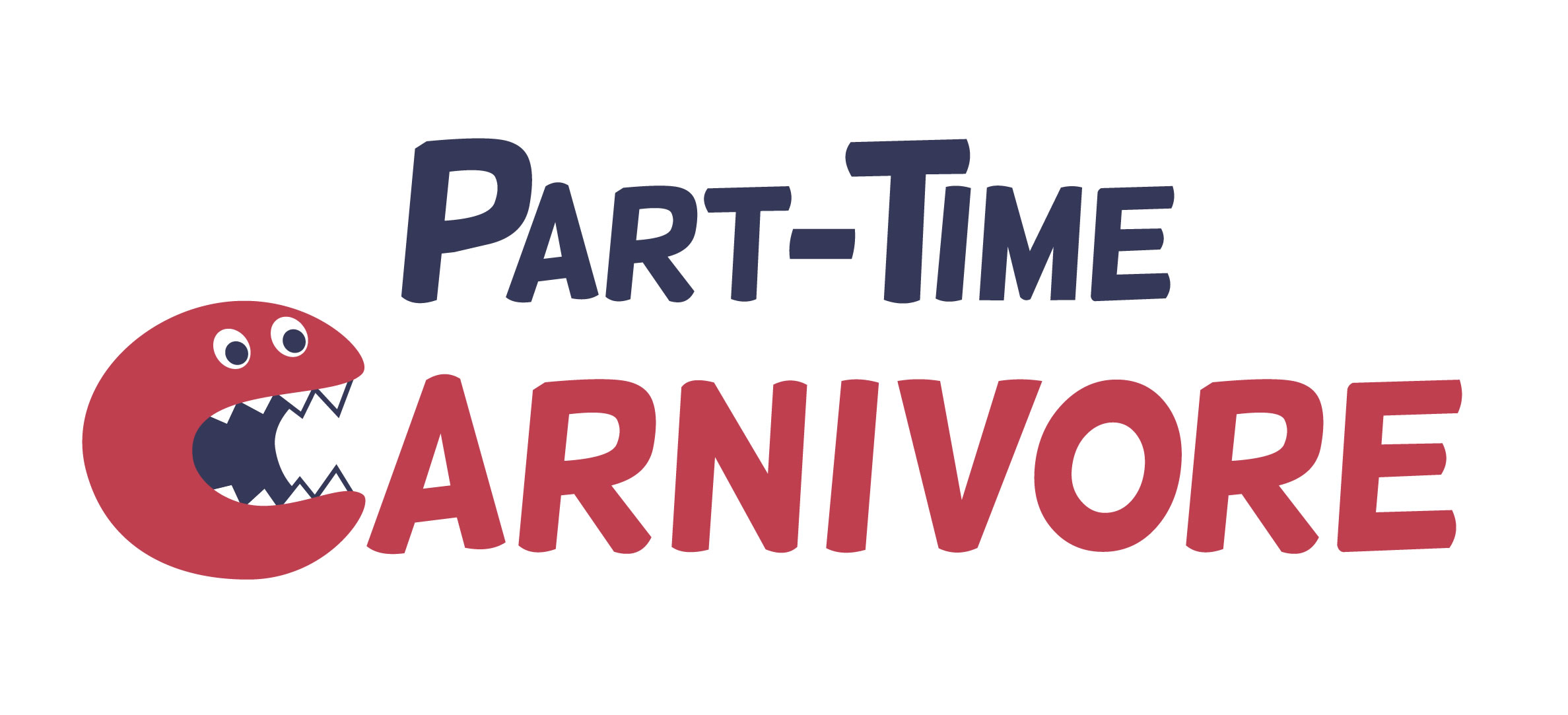 part-time-carnivore_logo_transparentjpg
