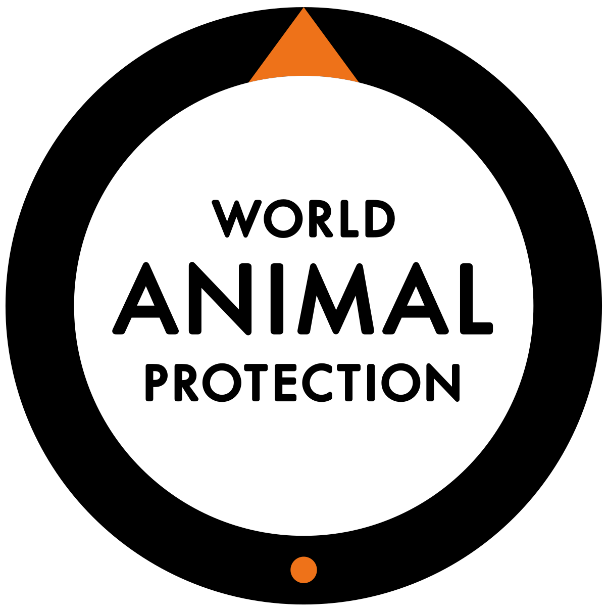world_animal_protection_logosvgpng